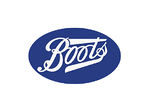 20_boots
