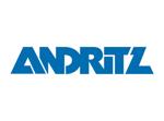 andritz-1